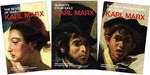 Marx's Political Writings 0 9781844676101 1844676102