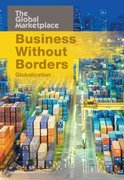 Business Without Borders: Globalization 0 9781432939335 1432939335