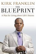 The Blueprint 0 9781592405473 1592405479
