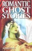 Romantic Ghost Stories 0 9781894877282 1894877284