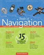 Tools of Navigation 0 9780974934402 0974934402