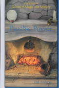 Psychic Power 1st edition 9781888767407 1888767405