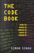 The Code Book for Young People 0 9780385729130 0385729138