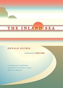 The Inland Sea 2nd edition 9781880656693 1880656698