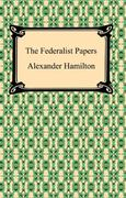 The Federalist Papers 0 9781420922400 1420922408