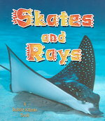 Skates and Rays 0 9780778713258 0778713253