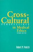 Cross Cultural Perspectives in Medical Ethics 2nd Edition 9780763713324 0763713325