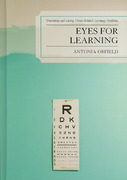 Eyes for Learning 1st edition 9781578865956 1578865956