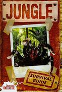 Jungle Survival Guide 0 9780778775331 077877533X
