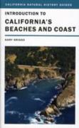 Introduction to California's Beaches and Coast 1st Edition 9780520262904 0520262905