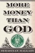 More Money Than God 1st Edition 9781594202551 1594202559