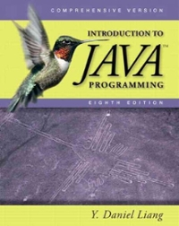 java software solutions 8th edition pdf