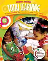 Total Learning 8th edition 9780137034116 0137034113