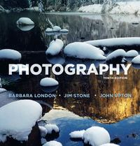 Photography 10th Edition 9780205711499 0205711499