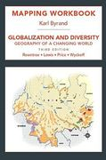 Mapping Workbook for Globaization and Diversity 3rd edition 9780321667397 0321667395