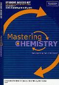 Introductory Chemistry Concepts and Critical Thinking