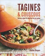 Tagines and Couscous 0 9781845979485 1845979486