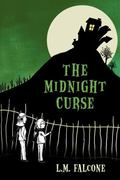 The Midnight Curse 0 9781554533596 1554533597