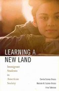 Learning a New Land 1st edition 9780674045804 0674045807