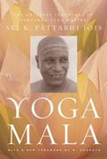 Yoga Mala 2nd edition 9780865477513 0865477515