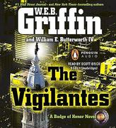 The Vigilantes 0 9780142427804 0142427802