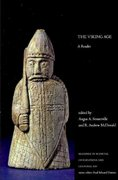 The Viking Age 1st Edition 9781442601482 1442601485