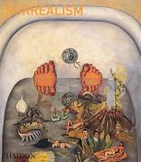 Surrealism 1st Edition 9780714856735 0714856738
