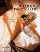 Wedding Photography 0 9781584289906 1584289902