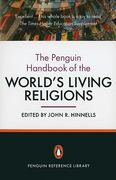 The Penguin Handbook of the World's Living Religions 2nd Edition 9780141035468 0141035463