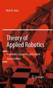 Theory of Applied Robotics 2nd Edition 9781441917492 1441917497