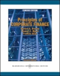 Principles of Corporate Finance  Concise