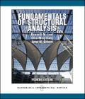 Fundamentals of Structural Analysis (International edition)