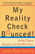 My Reality Check Bounced! 1st Edition 9780767921831 0767921836