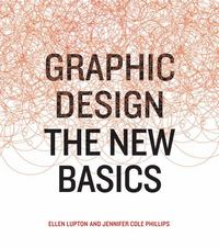 Graphic Design 2nd edition 9781568989471 1568989474