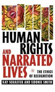 Human Rights and Narrated Lives 1st edition 9781403964946 1403964947