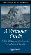 A Virtuous Circle 1st edition 9780521790154 0521790158