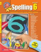 Spelling and Writing 0 9781561890361 1561890367