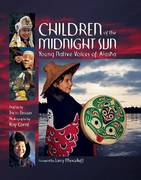 Children of the Midnight Sun 0 9780882406176 0882406175