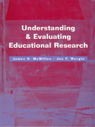 Understanding & Evaluating Education Research 1st edition 9780131935419 0131935410