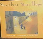 Star of Fear, Star of Hope 0 9780802775887 0802775888