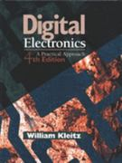 Digital Electronics 4th edition 9780133521887 0133521885