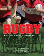 Rugby 0 9781402758713 1402758715