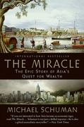 The Miracle 1st Edition 9780061346699 0061346691