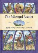 The Missouri Reader 0 9781585364374 1585364371