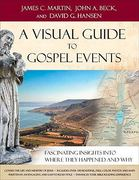 A Visual Guide to Gospel Events 0 9780801013119 0801013119