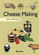 Cheese Making 0 9781602399600 1602399603