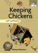 Keeping Chickens 0 9781602399778 1602399778