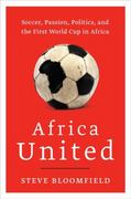 Africa United 1st Edition 9780061984952 0061984957