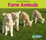 Farm Animals 0 9781432939342 1432939343