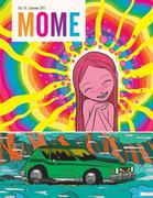 Mome Summer 2010 1st edition 9781606993491 1606993496